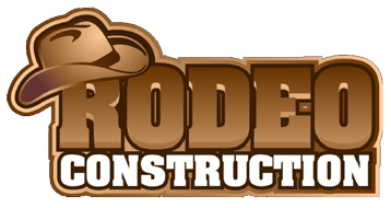 Rodeo Construction