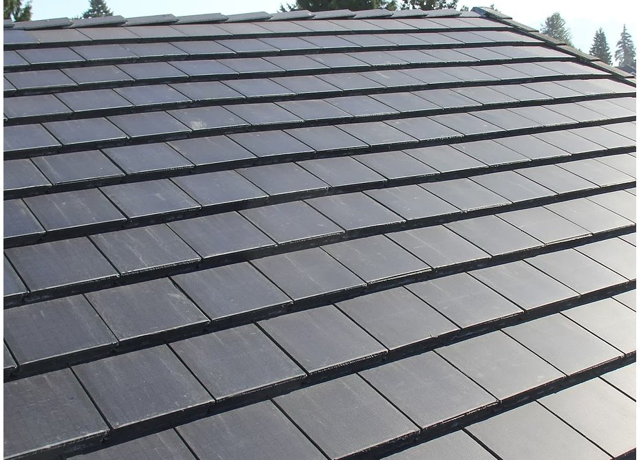 RODEO CONSTRUCTION SOLAR ROOF TILES copy